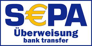 Pre-cash transfer